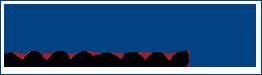 Logo Lomas Asesores