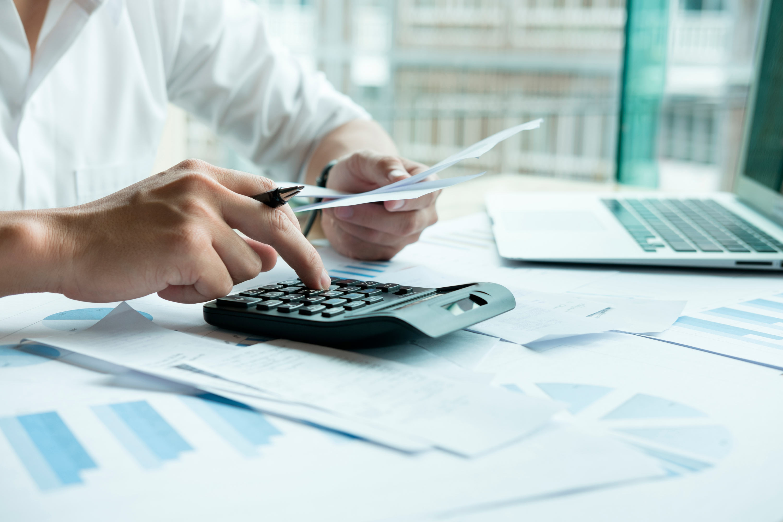 Tributación en el impuesto sobre actividades economicas